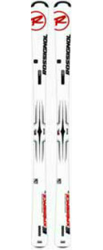 rossignol experience 74 skis